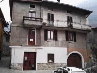 Foto - Appartamento via Vico 4, Ceto