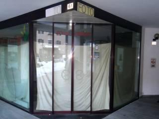 Immobile Vendita Santa Cristina Valgardena