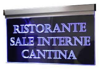 Attività / Licenza Vendita Sartirana Lomellina