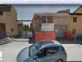 Foto - Rustico / Casale via Chivasso 28, San Benigno Canavese