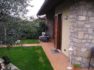 Foto - Villa via Emilia 18, Chiari