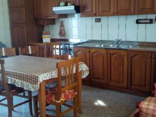 Photo - 4-room flat via Trieste 18, San Cataldo