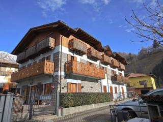 Foto - Trilocale via Maniva 119, Memmo, Collio