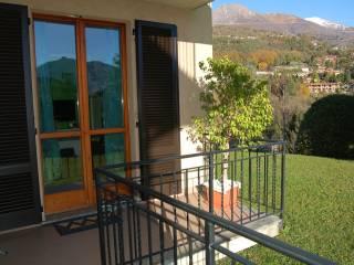 Фотография - Двухкомнатная квартира via Luigi Cadorna, Menaggio