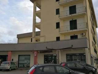 Foto - Appartamento via Nazionale Sannitica, Telese Terme