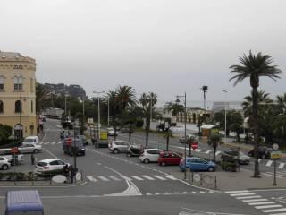 Foto - Trilocale via Ferdinando Isola, Albissola Marina