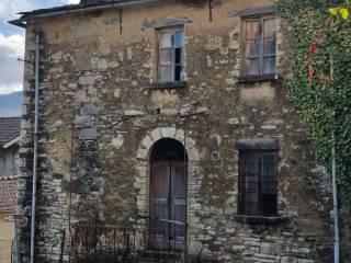 Foto - Rustico / Casale Località Cassano, Cassano, Ferriere