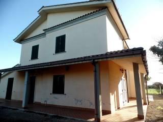 Foto - Rustico / Casale Strada Provinciale Cisterna Carano, Aprilia