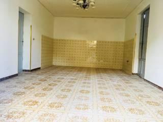 Foto - Appartamento via dell'Avvenire, Lascari