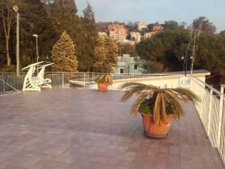 Foto - Quadrilocale viale delle Tamerici, Salerno