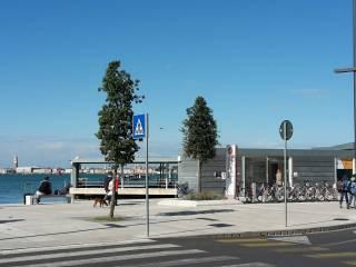 Foto - Bilocale Gran viale Santa Maria Elisabetta, Lido di Venezia, Venezia
