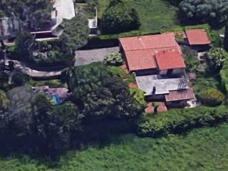 Foto - Palazzo / Stabile via Palaverta, Frattocchie, Marino
