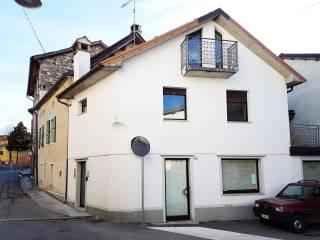 Foto - Casa indipendente via 22 Marzo 1, Villa Di Villa, Mel