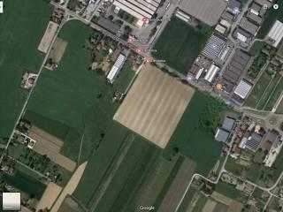 Foto - Terreno agricolo in Vendita a Forlì
