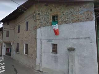 Foto - Casa indipendente all'asta via Nobile, 42, Veruno