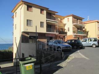 Immobile Vendita Belvedere Marittimo