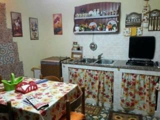 Foto - Appartamento via Leo 9, San Pier Niceto