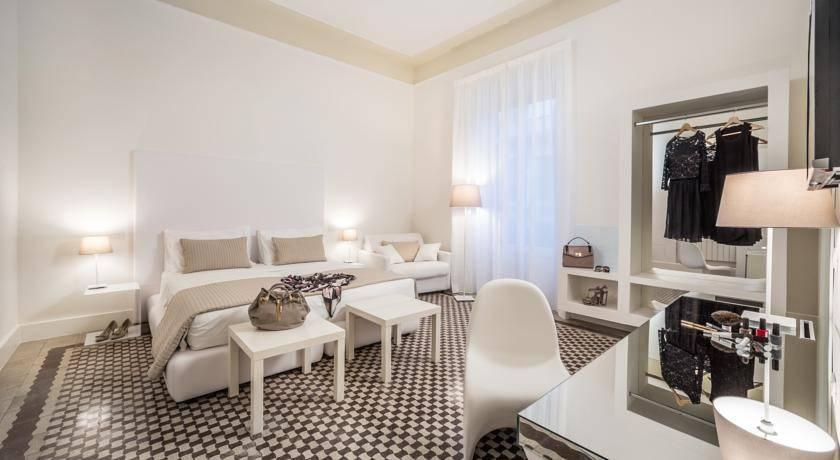 Vendita Appartamento In Viale Vittorio Modena Ottimo Stato