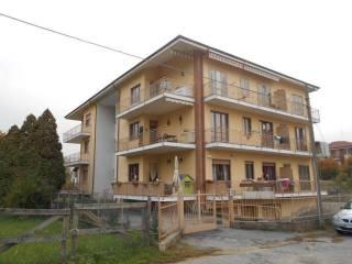 Photo - Attic good condition, 90 sq.m., Luserna San Giovanni