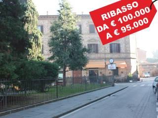 Foto - Appartamento piazza della Costituente, 3, Acquapendente