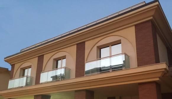 foto  Ufficio in Vendita a Pesaro