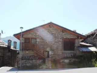 Foto - Rustico / Casale frazione Septumian 60, Septumian, Torgnon