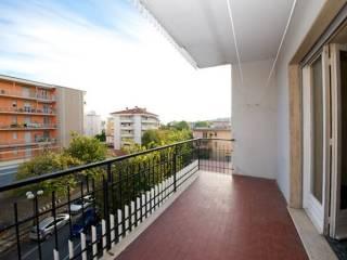 Foto - Appartamento via Piave 84, Albenga