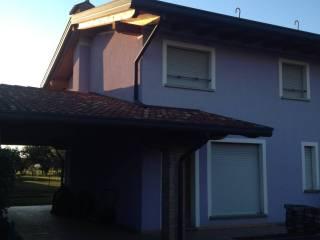 Foto - Villa via Piave 29, Lestizza