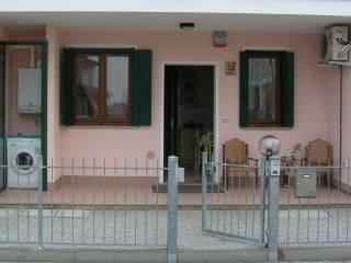 Foto - Villa via Filippo Corridoni, San Giuseppe, Comacchio
