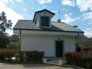 Foto - Villa via Quarticciolo, Ponte Delle Tavole, Sant'Angelo Romano
