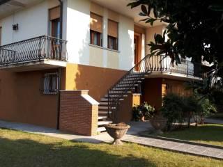 Foto - Villa via Papadopoli, Stabiuzzo, Cimadolmo