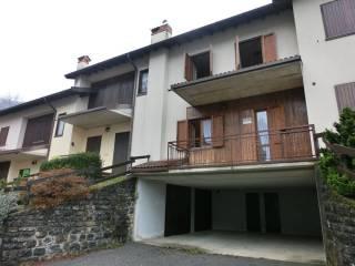 Photo - Multi-family townhouse frazione Sottochiesa, Taleggio