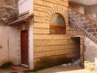 Foto - Palazzo / Stabile via Piedicasale, Durazzano