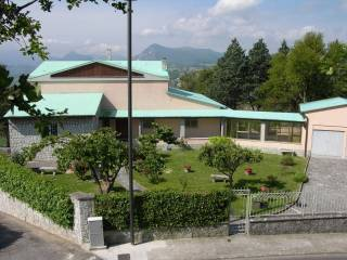 Foto - Villa via 24 Maggio, Rosora