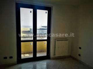 Foto - Appartamento via Giovanni Giolitti 15, Arluno
