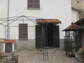 Foto - Casa indipendente 70 mq, ottimo stato, Valmozzola