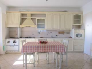 Foto - Villa regione Tetti Ravera 47, Sciolze