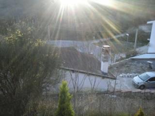 Foto - Villa via Stazione, Pescina