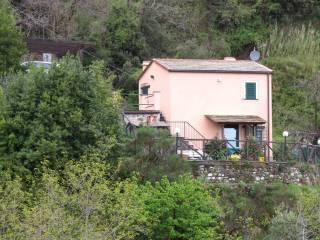 Foto - Villa Località Dosso 15A, Dosso, Levanto