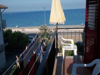 Foto - Appartamento Contrada Fabiano, Torremezzo, Falconara Albanese