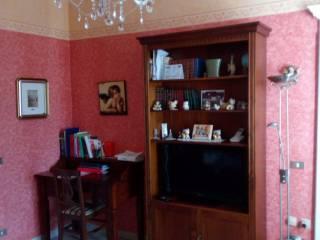 Foto - Appartamento ottimo stato, primo piano, Agnone