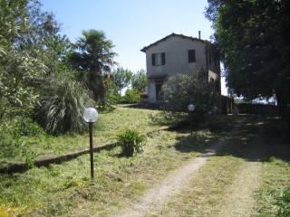 Foto - Palazzo / Stabile via Madonna del Perugino, Giove