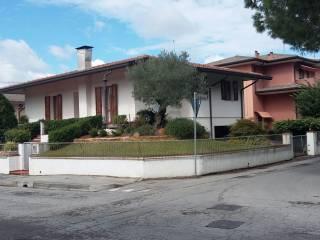Foto - Villa via Giuseppe Verdi 8, Loreo