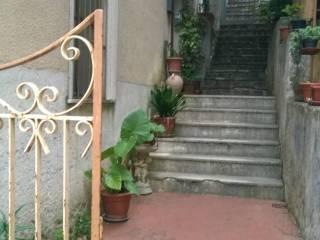 Foto - Appartamento buono stato, primo piano, Cicerale