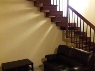 Foto - Appartamento nuovo, ultimo piano, Via Modena, Ferrara