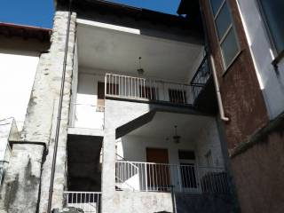 Photo - 4-room flat via Ginnasio, Ponte in Valtellina