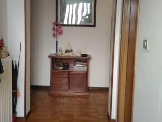 Foto - Appartamento Strada Provinciale Marecchia, Secchiano, Novafeltria
