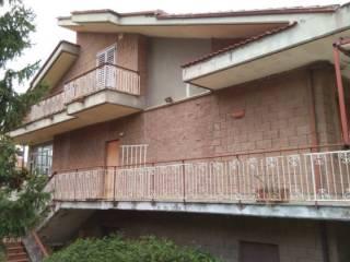 Foto - Villa all'asta Strada Provinciale Turci, Cesinali