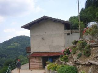 Foto - Rustico / Casale Località Bisenzio 15, Lavenone