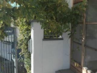 Foto - Casa indipendente 80 mq, ottimo stato, Forgaria nel Friuli